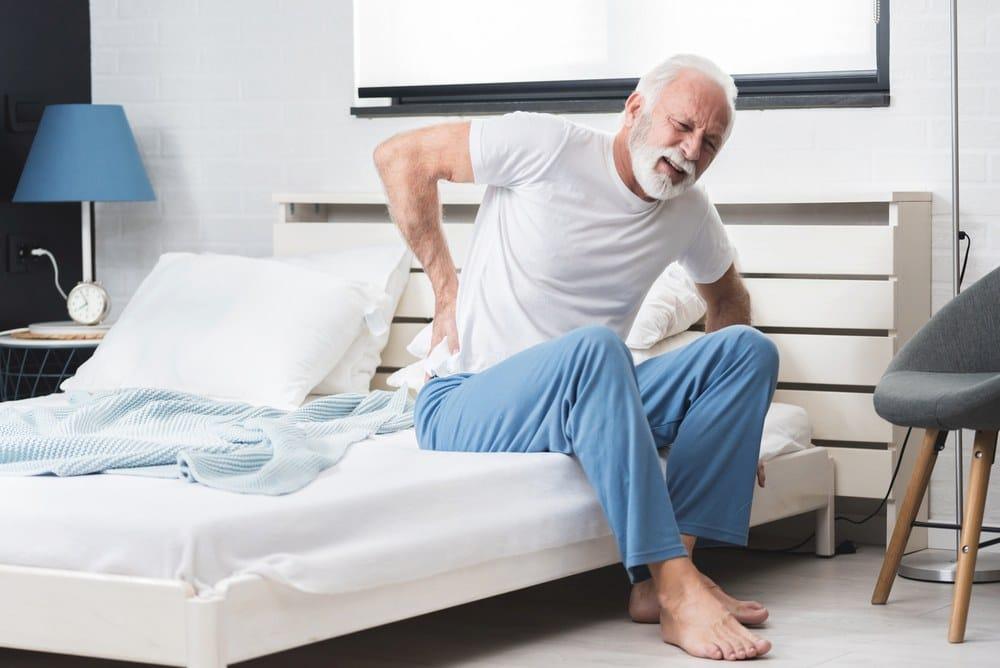 איי!! כיצד כאב משפיע על חיינו ואיך מתמודדים איתו?
