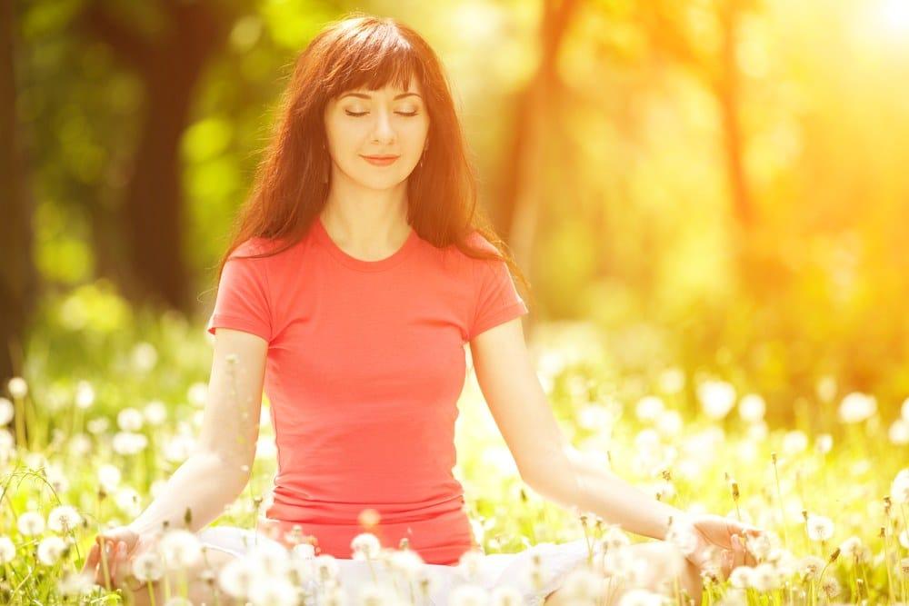 להרפות מהכאב: שיטות להקלה של כאב כרוני