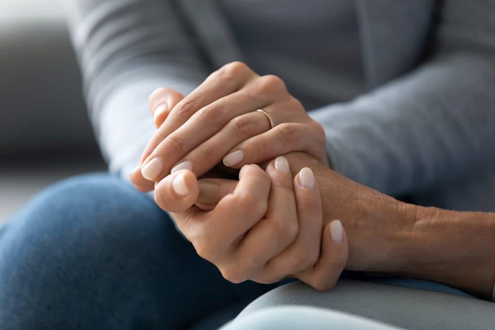 כאבים כרוניים – לשתף או לשתוק?