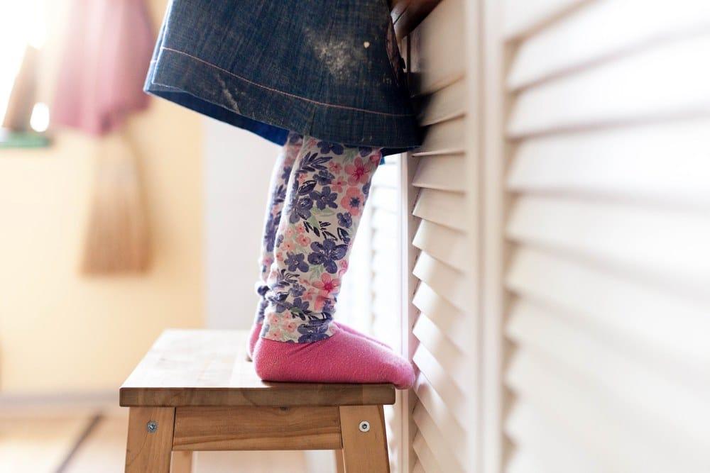 ארגונומיה בבית – הטיפים השימושיים ביותר