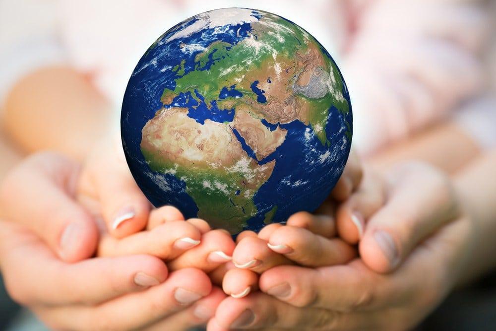 גלי הלם – מחקרים בעולם