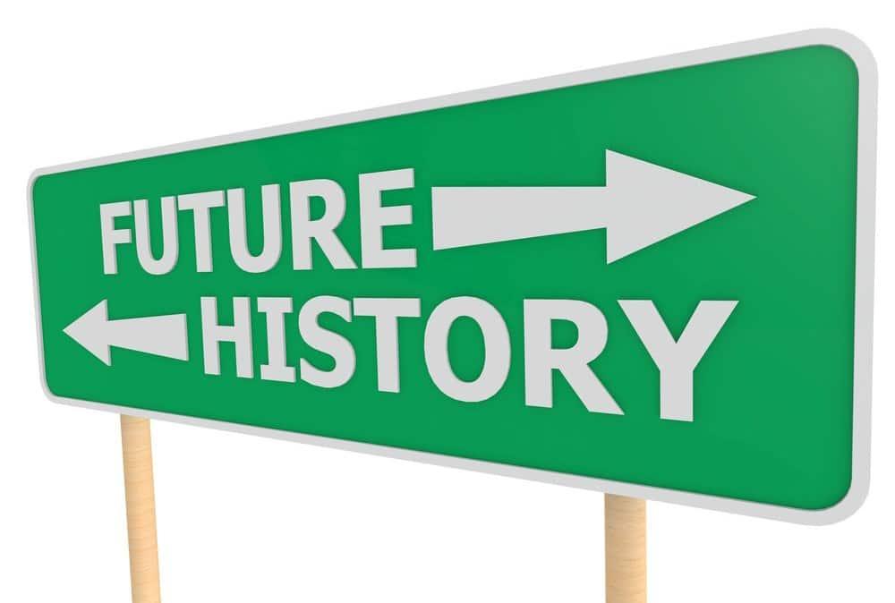 ההיסטוריה והעתיד של טיפול בגלי הלם
