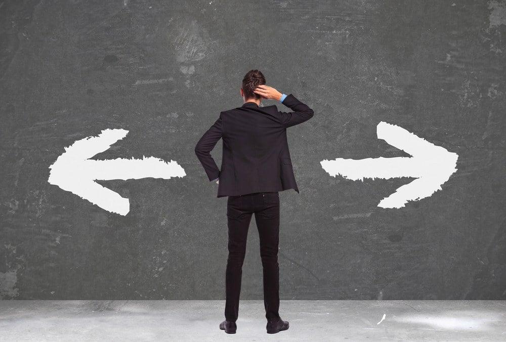 מדוע לבחור בטיפול בגלי הלם?
